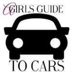 @agirlsguide2cars's profile picture on influence.co