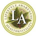 @lifestyleawareness's profile picture