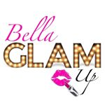 @bellaglamup's profile picture on influence.co