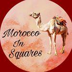 @moroccoinsquares's profile picture