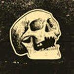 @deadmansfingers's profile picture