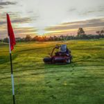 @aaron.woods.golf.photography's profile picture on influence.co