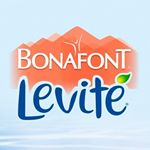 @bonafontlevite's profile picture