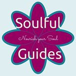 @soulfulguides's profile picture on influence.co