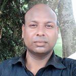 @mdanisulkarim9134's profile picture on influence.co