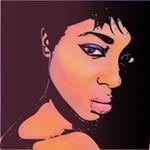 @enticethebrand's profile picture