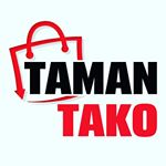 @tamantako's profile picture on influence.co