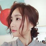 @wynnieteoh's profile picture on influence.co
