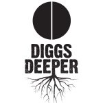 @diggs_deeper's profile picture on influence.co
