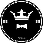 @thedonlifestyle's profile picture on influence.co