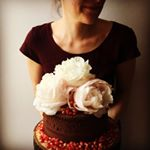 @in_anastasias_kitchen's profile picture on influence.co