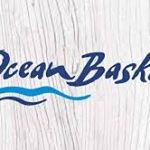 @oceanbasketnigeria's profile picture