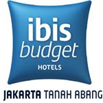 @ibisbudgettanahabang's profile picture