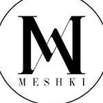 @meshkiswim's profile picture