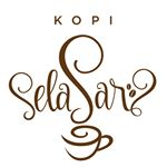 @kopiselasar_id's profile picture