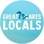 @greatlakeslocals's profile picture on influence.co