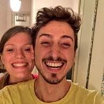 @andrea_porcello's profile picture on influence.co