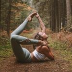 @vanessaandreah's profile picture on influence.co