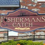 @thefishermanscatch's profile picture