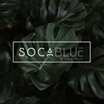 @shopsocablue's profile picture