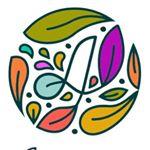 @oblea_amarea's profile picture on influence.co