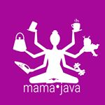 @mamajavacoffee's profile picture
