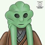 @legofan_4's profile picture on influence.co