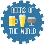 @beers.ofthe.world's profile picture