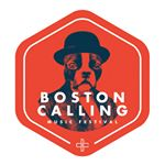 @bostoncalling's profile picture