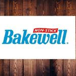 @bakewellproducts's profile picture on influence.co