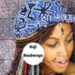 @kaji.headwraps's profile picture
