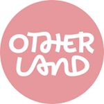 @otherlandco's profile picture