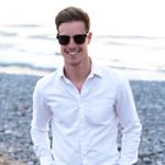 @tibo_molnar's profile picture on influence.co