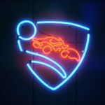 @psyonixpls's profile picture on influence.co