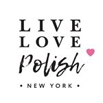 @livelovepolish's profile picture