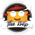 @the_bep_tea's profile picture