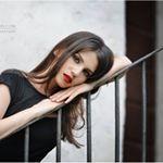 @liudmila.carta's profile picture on influence.co