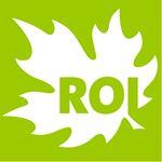 @roirecreation's profile picture