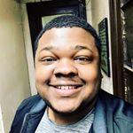 @mojojojo996's profile picture on influence.co
