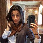 @ciaomammaiovado's profile picture
