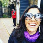 @ta_viajando's profile picture on influence.co