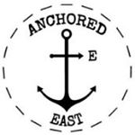 @anchoredeast.co's profile picture on influence.co
