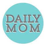 @dailymomofficial's profile picture on influence.co