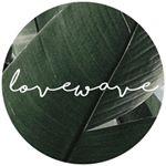 @lovewave's profile picture