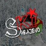 @ski_sarajevo's profile picture on influence.co