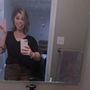 @sera.mckayla's profile picture on influence.co