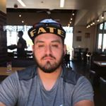 @justinleyba_03's profile picture on influence.co