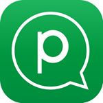 @pinngle.app's profile picture on influence.co