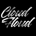 @cloudfloud's profile picture on influence.co