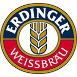@erdinger.weissbrau's profile picture on influence.co